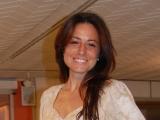 Elisa Rossi 17-10-2014